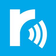 app-icon-192